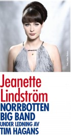 101021_NBB Jeanette