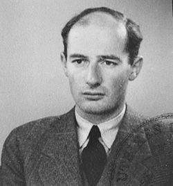 101114_250px-Raoul_Wallenberg