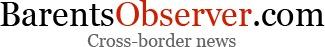 Cross-Border News