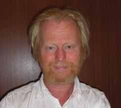 Carsten Palmaer