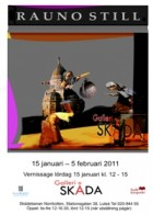 110112_Affisch-aaa-web Rauno Still liten