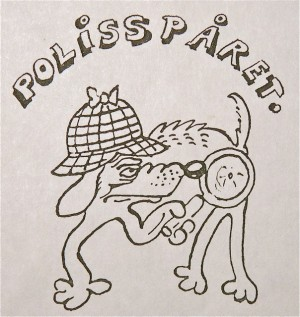 110221_polisspåret_P1110576_2