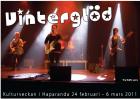 vinterglöd 2011-02-19 kl. 19.34.39