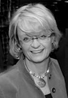 Maria Söderberg