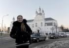 norr Nastya Slonim film
