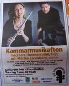 110430_kammarmusik_P1110980