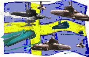 110517_ubåtar föga2a