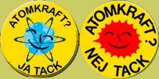110530_atomkraft jaonej