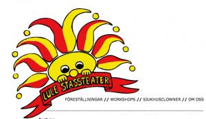 www.lulestassteater.se