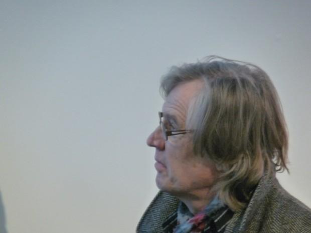 Jan-Anders (Jatte) eriksson