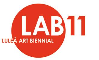 LAB_2011