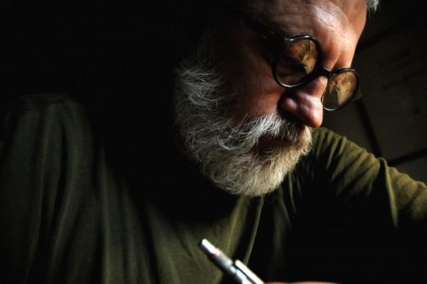 Hans Lindström