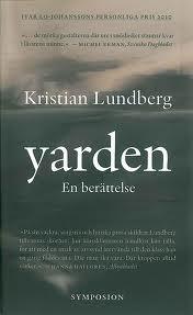 Yarden/Kristian Lundberg