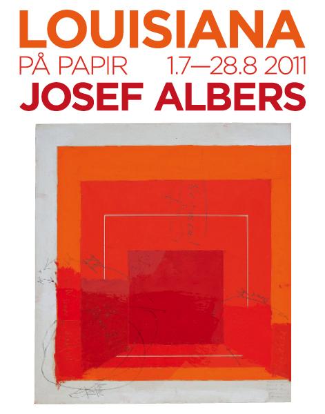 110808_Hosef Albers forside DK