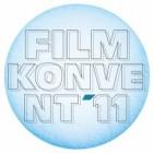 120105_filmkonvent_symbol_vitbg