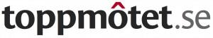 toppmotet-logotyp